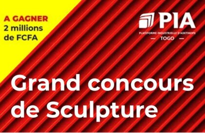 concours PIA
