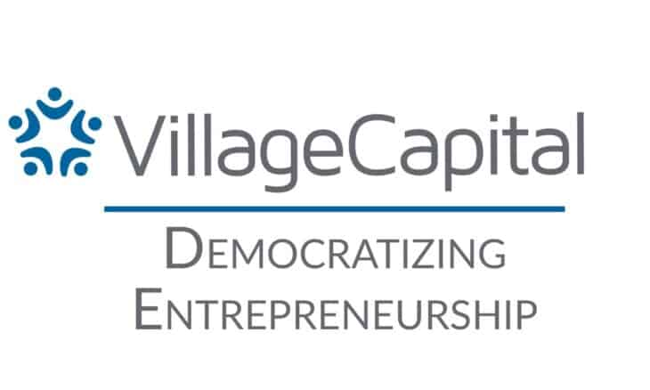 Village Capital Future of Work Africa Accelerator
