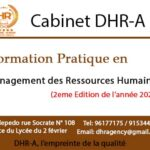 formation pratique en management RH