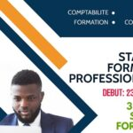 Stage formation professionnelle togo